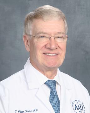 Carl Hanke, MD