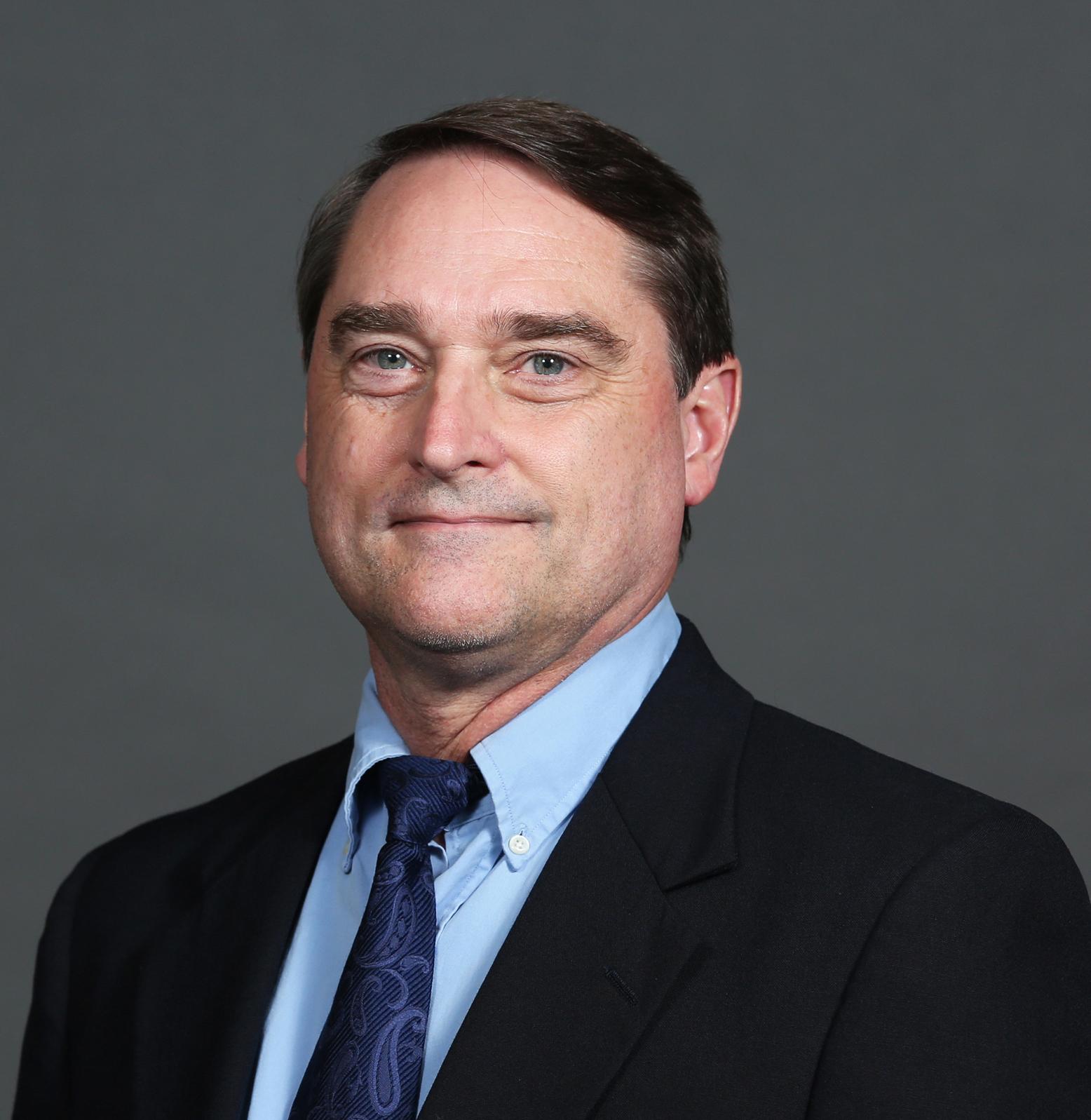 Warren D. Hardy, MD
