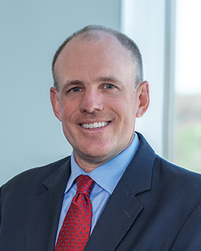 John Gehring Harkins, MD