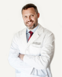 Adam S. Harris, MD