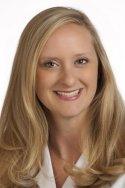 Erin Harrison, AG-ACNP