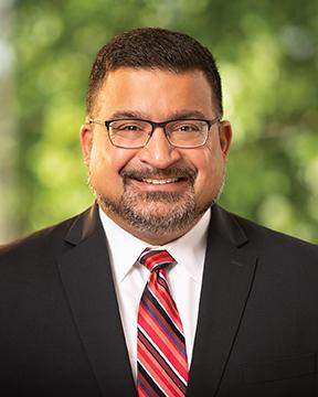 Mushir B. Hassan, MD