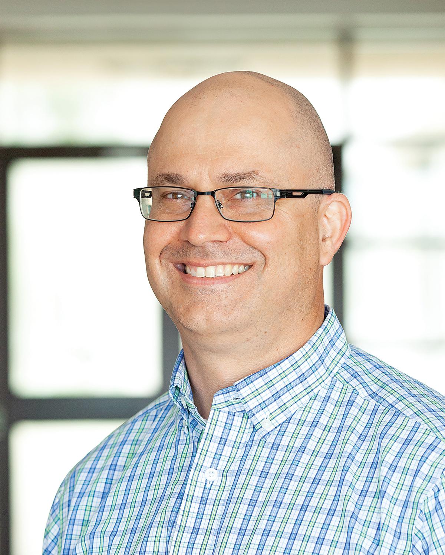 Eric Hazbun, MD