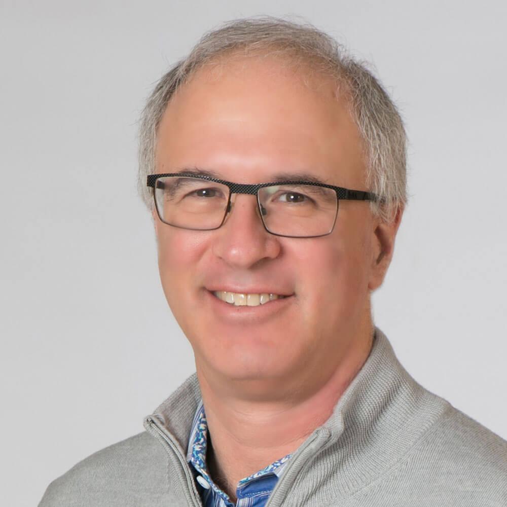 Edward Hellman, MD