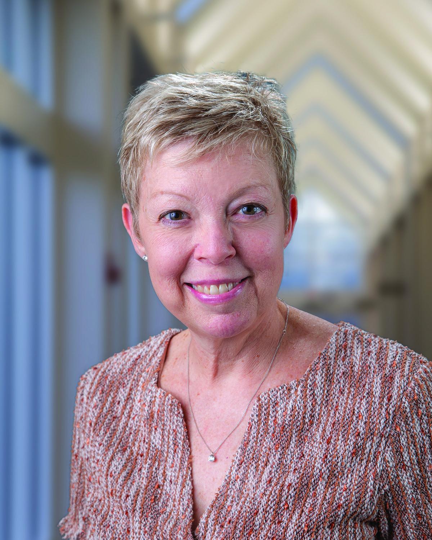 Lynne Henry, NP
