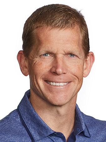 Steven Herbst, MD