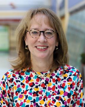 Nancy J. Hilleren, MD