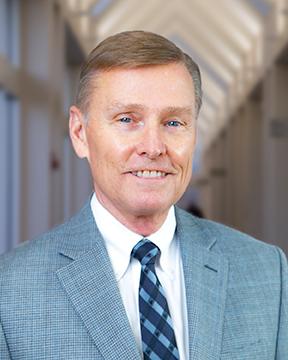 Charles D. Hodges, Jr., MD
