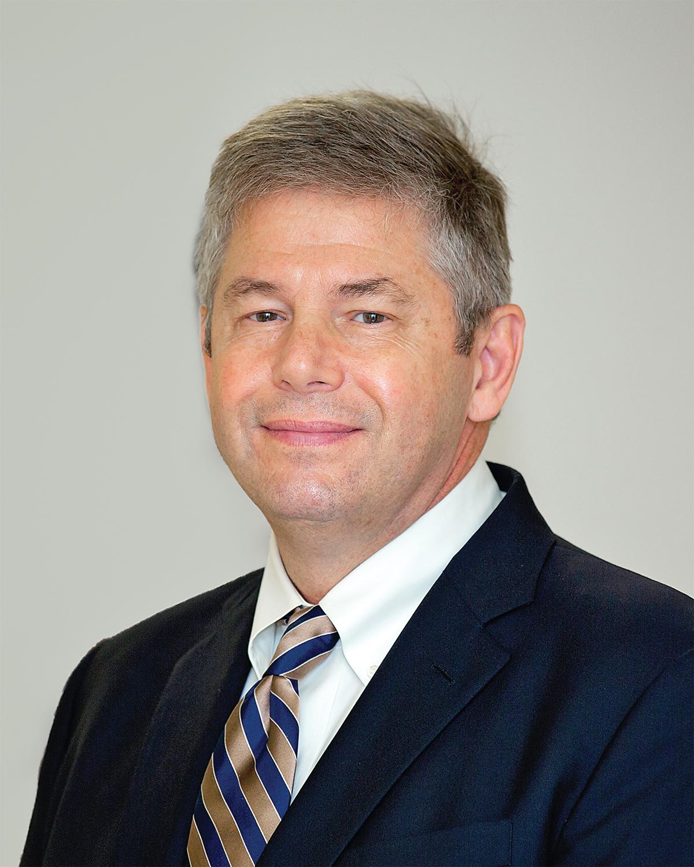 Anthony Austin Holden, MD