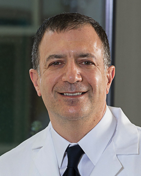 Jeffrey Horwitz, MD