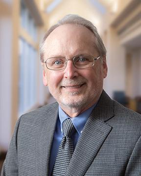 Peter C. Houck, MD