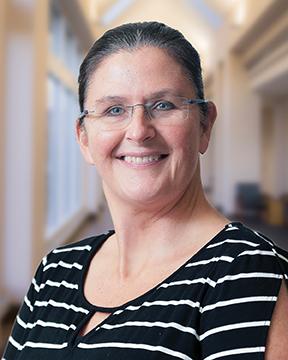 Kellie A. Hughes, MD