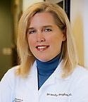 Brandy Hughes, MD
