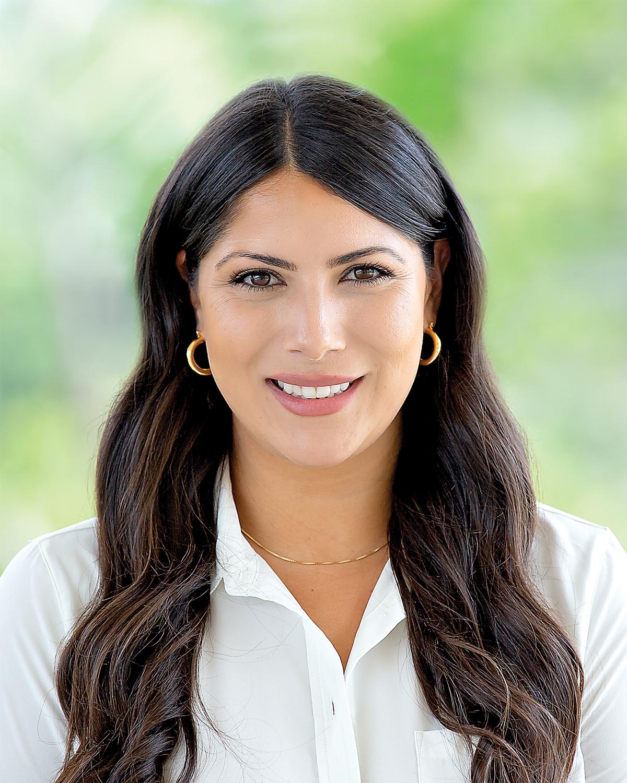 Ashley Hunter, MD