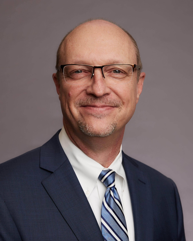 Mark B. Carr, MD