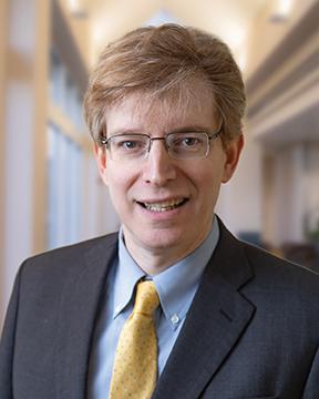 Mark Itzkowitz, MD