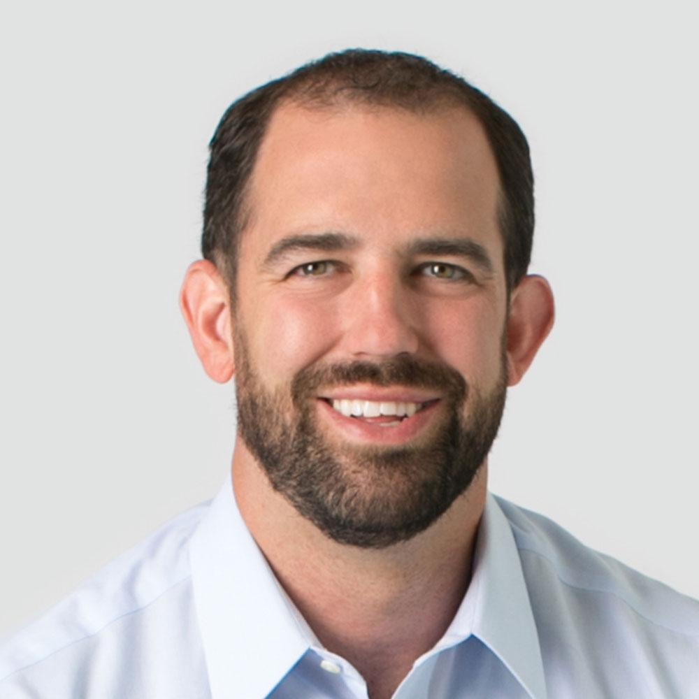 Nicholas Jasper, MD