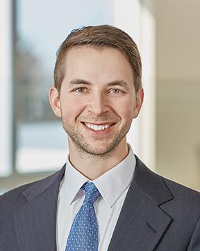 Jeffrey R. Jast, MD