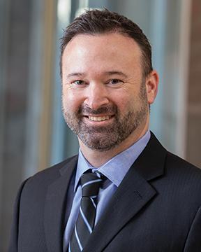 Jason B. Jayroe, MD, FACC