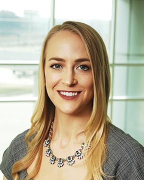 Sarah B. Jelinski, APNP