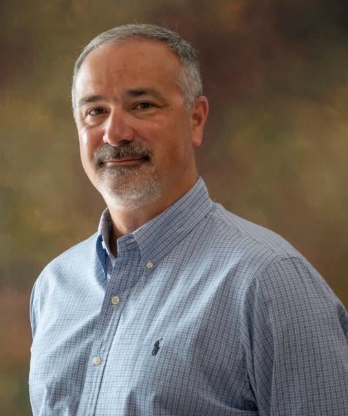 John Tramont, MD