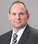 Glenn Johnson, MD