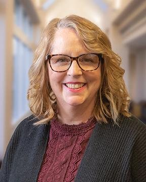 Jennifer M. Jordan, NP