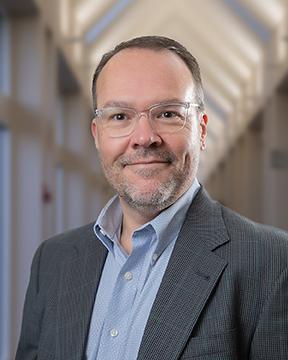 Edward J. Krowiak, MD