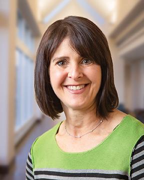 Amy J. Kaissar, MD