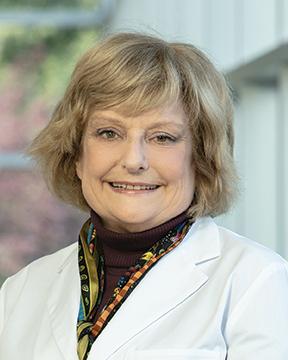 Elizabeth A. Kalb, PhD