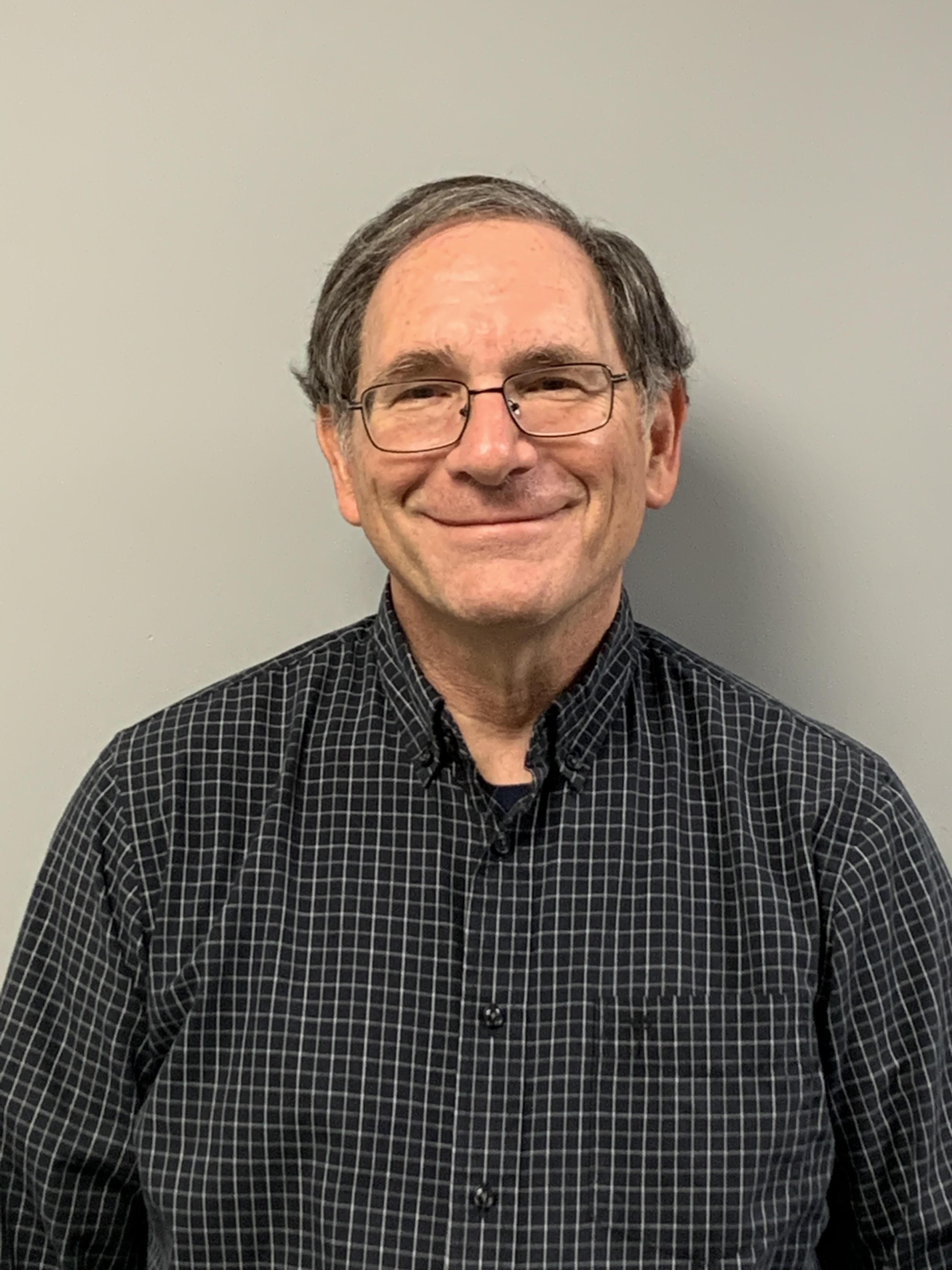 Marc Kappelman, MD