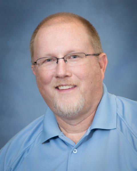 Timothy Katsma, PA