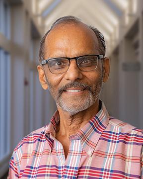 Jatinder Kaushal, MD