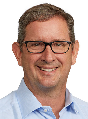 P. Jamieson Kay, MD