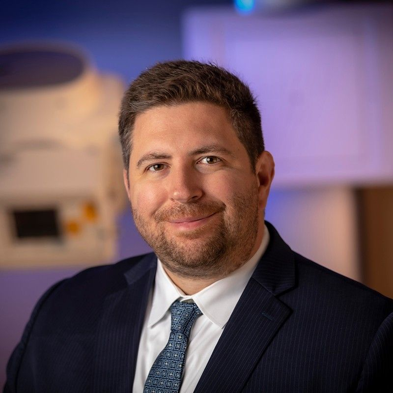 Kevin R Knox, MD, MBA