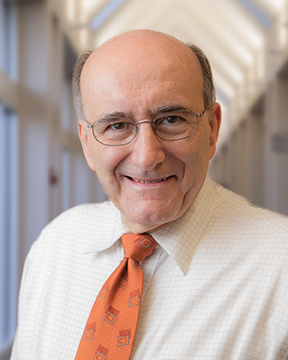Philip Kirlin, MD