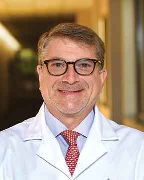 Alan H. Klein, MD