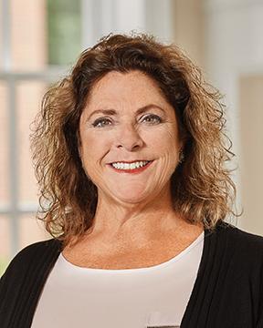 Melissa Koengeter, APNP
