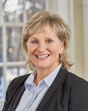Amy M. Koepke, FNP-BC