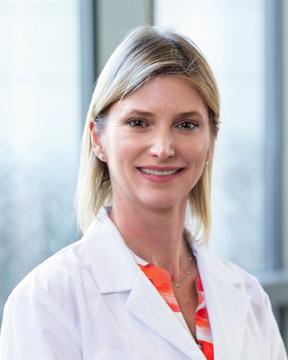 Lori Kugler, RN, MSN, CPNP