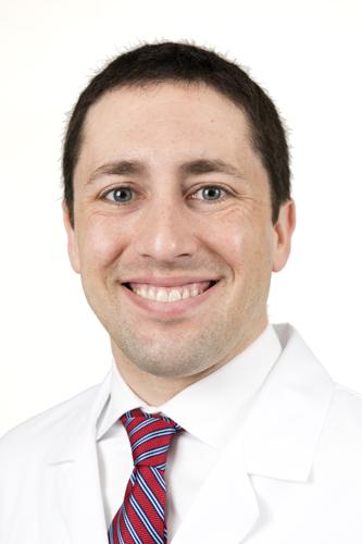 Charles Kulwin, MD
