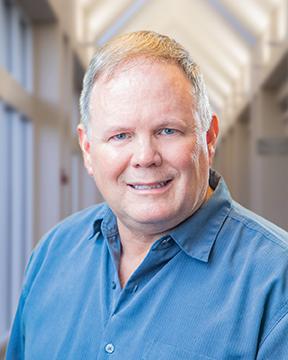 Chad C. Lamb, MD