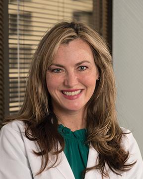 Tara Lee Larkin, MD