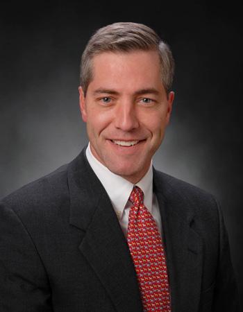 Larkin Daniels, MD