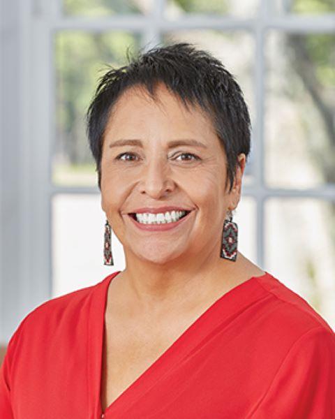 Adrienne D. Laverdure, MD