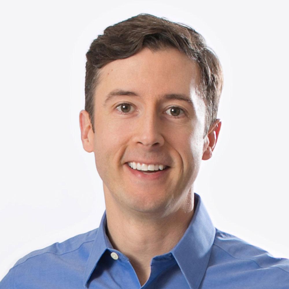 Matthew Lavery, MD