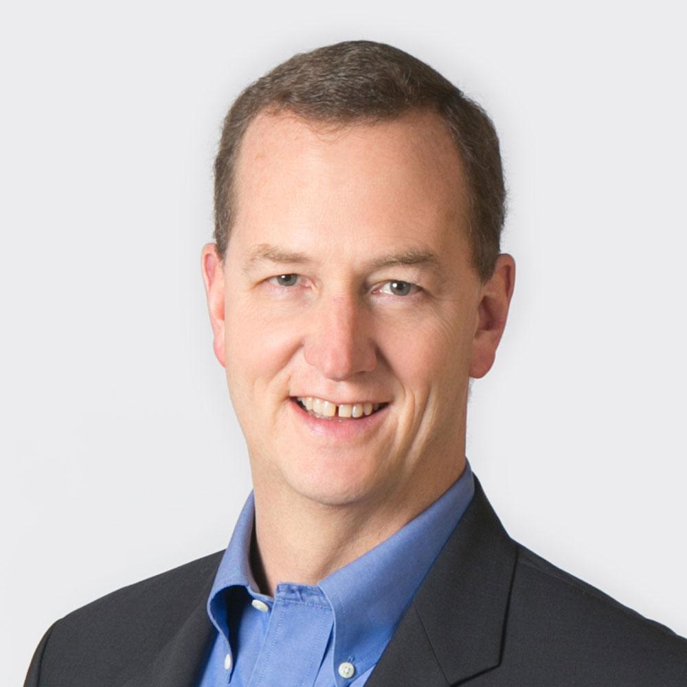 Daniel E. Lehman, MD