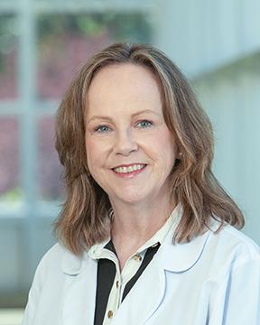 Lenora Lehwald, MD
