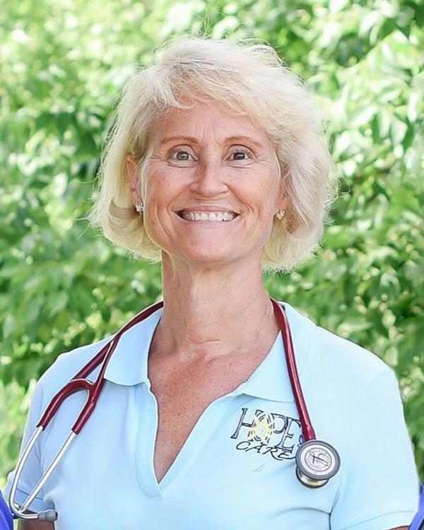 Lisa A. Miller, MD