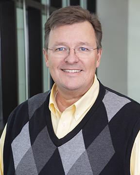 Gerald C. Lowrey, MD